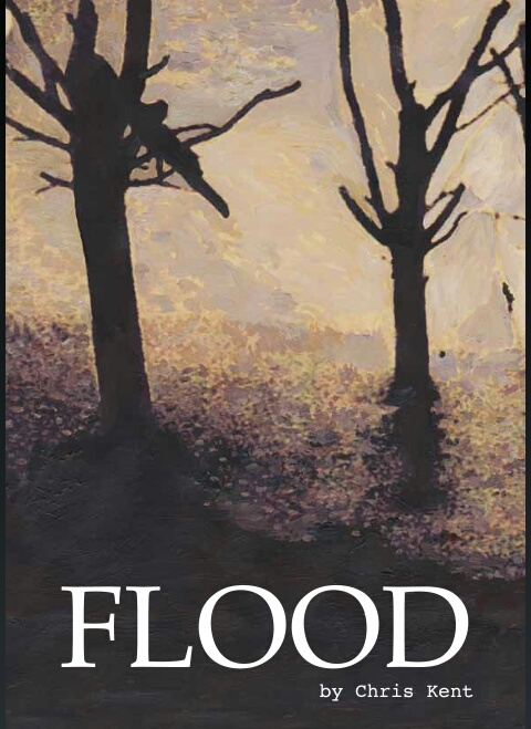 FLOOD COVER 2014